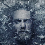 Triple J Hottest 100 2015 Top 10 Songs and Winner Chet Faker