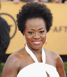 Viola Davis's emotional speech at the SAG Awards 2015