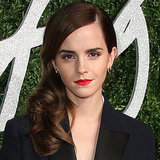 Emma Watson Cast as Belle in Beauty and the Beast