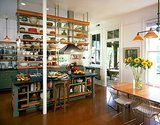 Shop Houzz: Rethink Your Kitchen Storage (67 photos)
