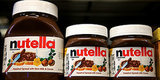 French Courts Forbid Parents From Naming Children 'Nutella' Or 'Strawberry'