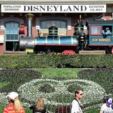 Health Officials Say That Disneyland Measles Were Avoidable