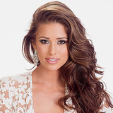 Miss Universe Beauty Secrets 2015