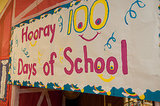 Celebrate the 100th Day of School With One of These Fun Projects