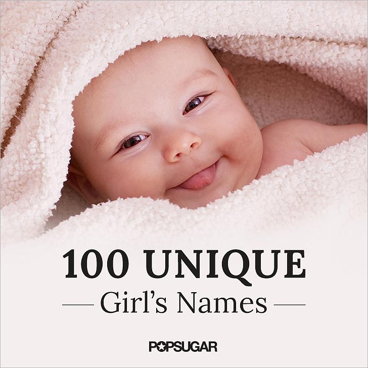 имя необычное для девочки: