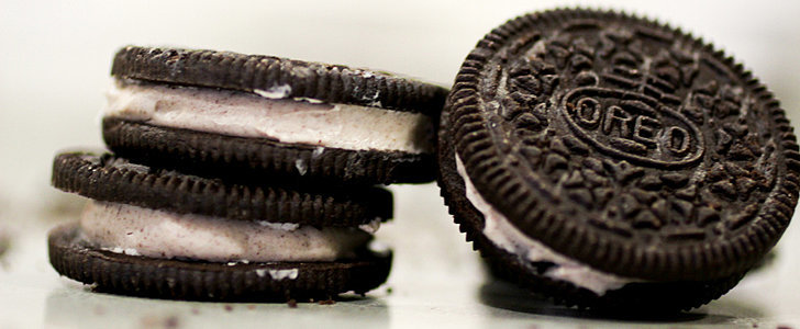 Forget Jello Shots! Make Drunken Oreos