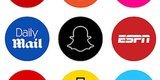 Snapchat As You Knew It Is Gone