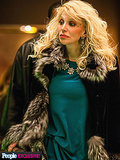 Courtney Love Guest Stars on Empire - and She Looks Incredible!