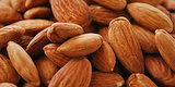 5 Smart Ways To Use Almonds