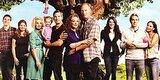 How 'Parenthood' Creator Jason Katims Made You Cry All Those Ugly Tears