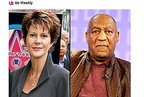 The 33 Legacies of Bill Cosby