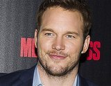 Can Chris Pratt Pull Off Indiana Jones?