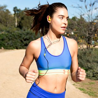 The Secrets Every Runner Needs to Know