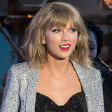 Taylor Swift Is 'Dead,' and