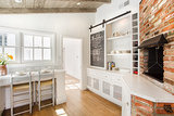The 20 Most Popular Kitchens on Houzz (20 photos)