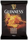 Guinness Potato Chips Exist — Yes Really!