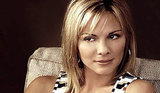 10 Signs You're The Samantha Jones Of Your Group