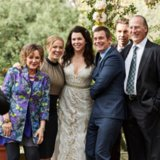 6 Things We're Going To Miss When Parenthood Ends Tonight