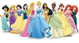 Disney Reveals Its First Latina Princess