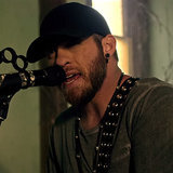 "Brantley Gilbert ""One Hell of an Amen"" Music Video"