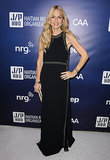 Rachel Zoe Is Launching a Maternity Line