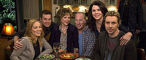 Parenthood Finale: Here's Where All the Bravermans End Up