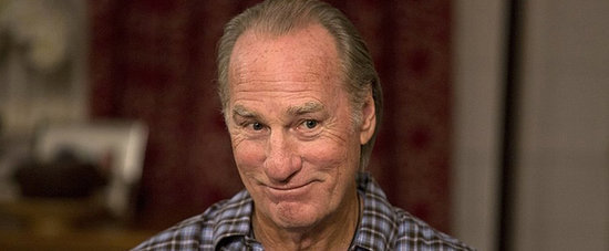 Craig T. Nelson Is Very Unhappy About Parenthood's Ending