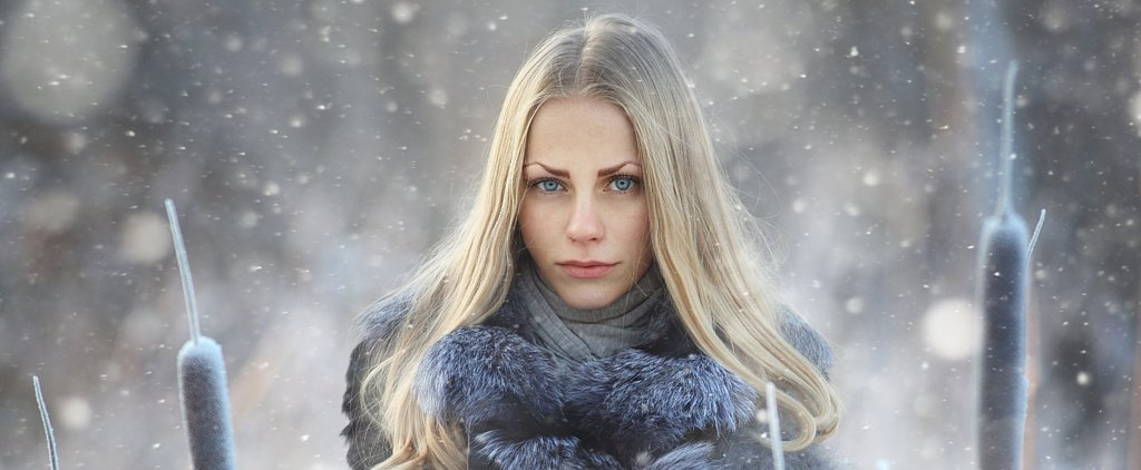 You Can Now Freeze Yourself For Younger Skin