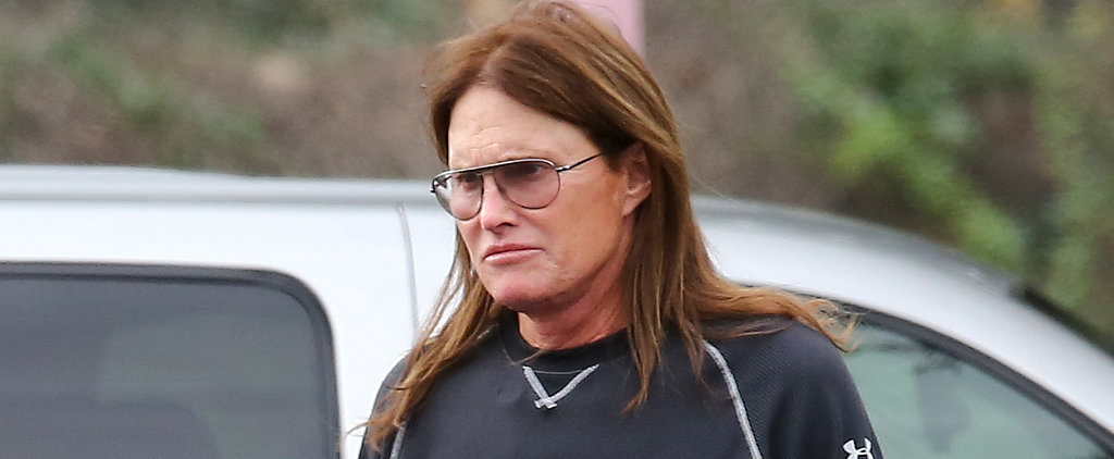 How Bruce Jenner's Inner Circle Is Reacting to His Reported Transition Into a Woman