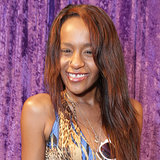 Bobbi Kristina Brown Was Found Unconscious in the Bath