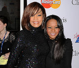 Bobbi Kristina Brown Found Unconscious in Bathtub, Recovering: Report