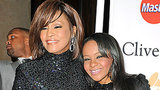 Bobbi Kristina Brown's Bathtub Incident Is 'No Coincidence,' Source Says