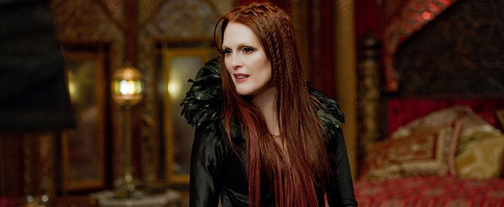 See the Latest Seventh Son Trailer, Based on The Spook's Apprentice