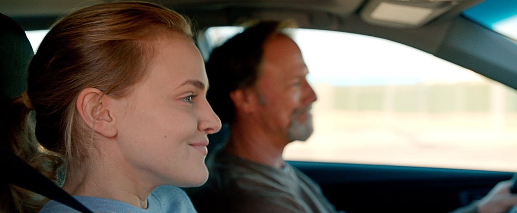 """Toyota Tugs at the Heartstrings With """"My Bold Dad"""" Super Bowl Commercial"""