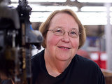 Meet the Woman Who Sewed Footballs for the Super Bowl for Nearly 50 Years