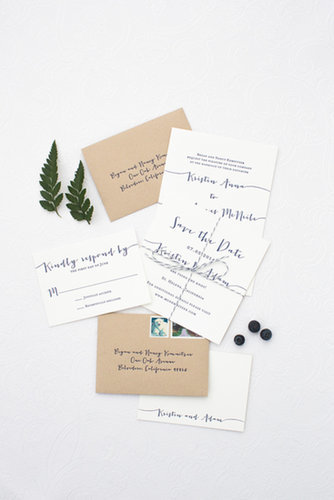 Hold Hard-and-Fast Invitation Rules
