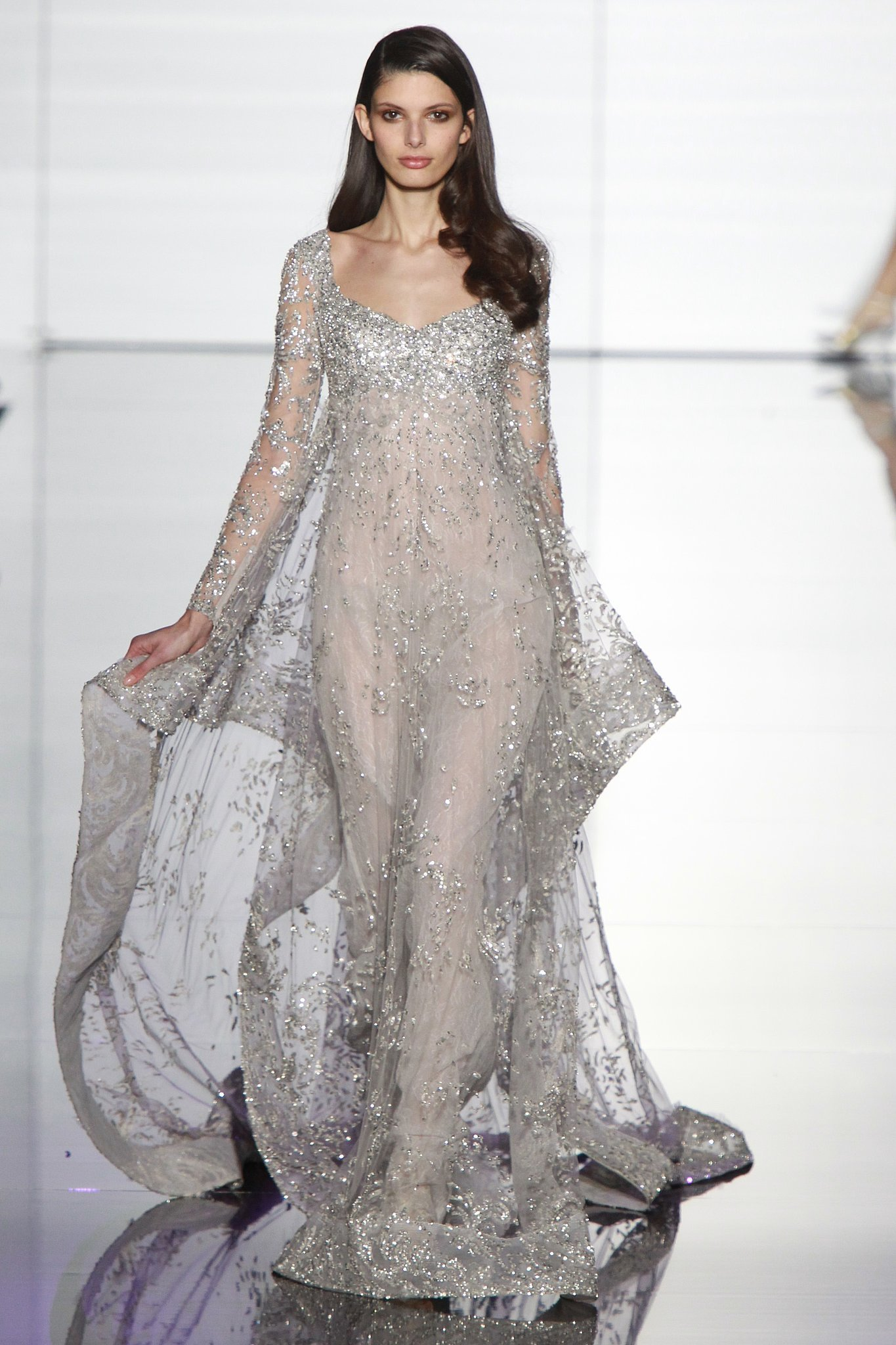 Confirmed zuhair murad approached for dress for Where to buy haute couture dresses