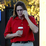Bruce Jenner Becoming a Woman With Family Support