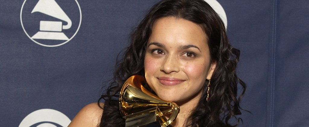 Is There a Best New Artist Curse? Here's What Happened to These 23 Grammy Winners