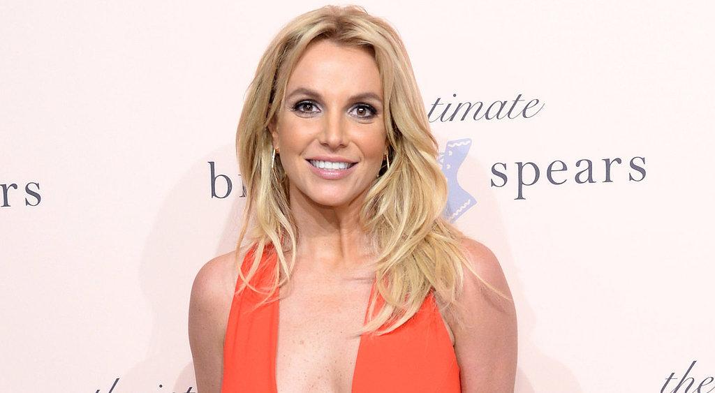 [Image: 4f801e04_BritneyTop.xxxlarge.jpg]