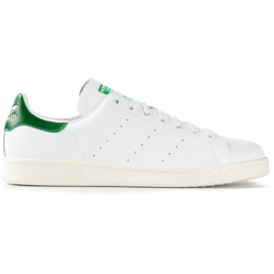 Stan Smith Adidas Sneaker Shopping