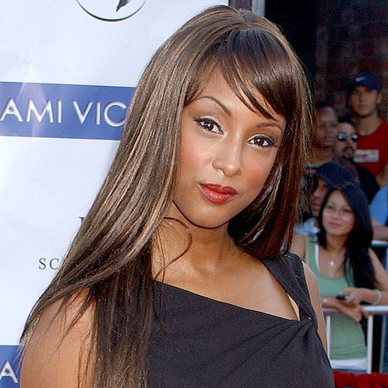 Trina McGee Guest Starring on Girl Meets World