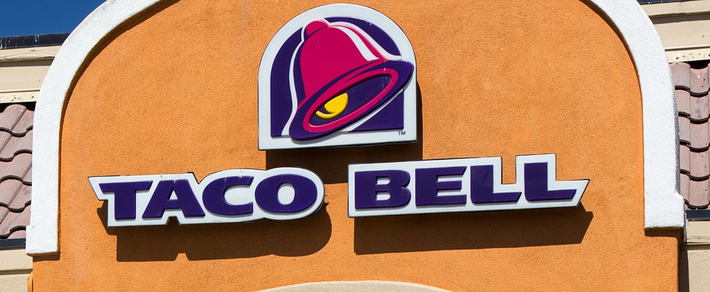 The Best and Worst Items on Taco Bell's Secret Menu