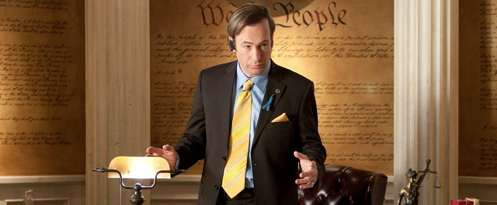5 Things You Should Know Before the Premiere of Better Call Saul