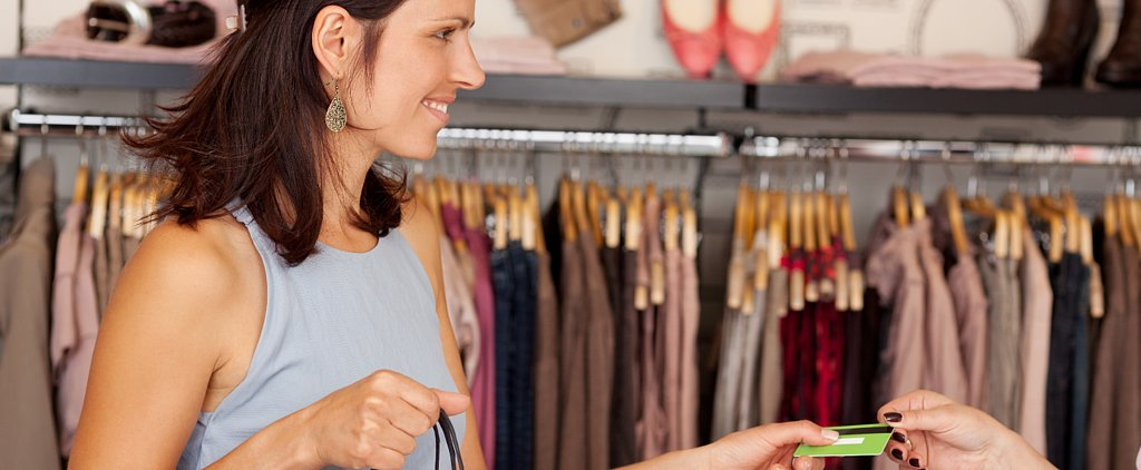 Shopping Tips to Help You Save Money