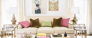 Sofa Makeover Tricks That Work Every Time