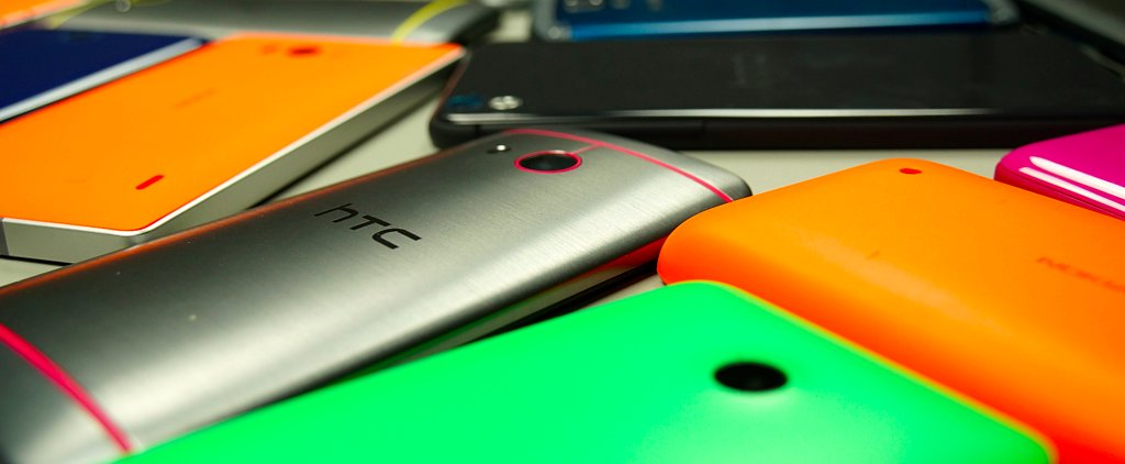 Customize Your Android Phone's LED Notification Light