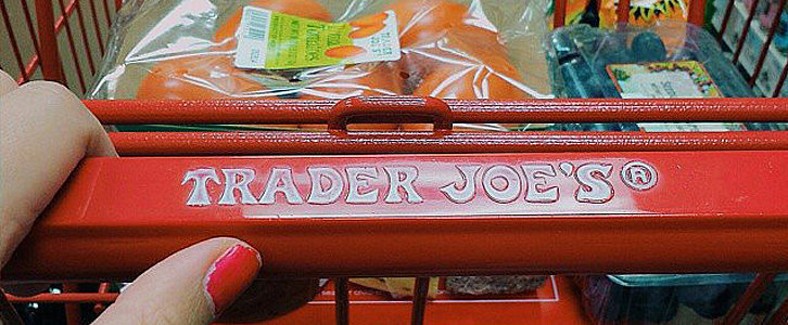 Too Good to Be True? How Trader Joe's Sells Affordable Goods