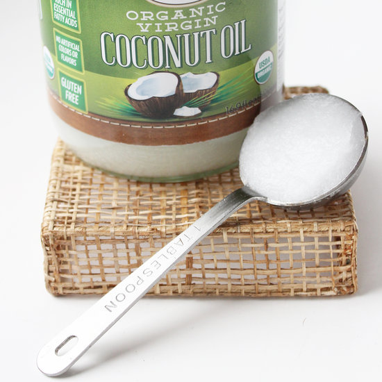 Reasons to Use Coconut Oil