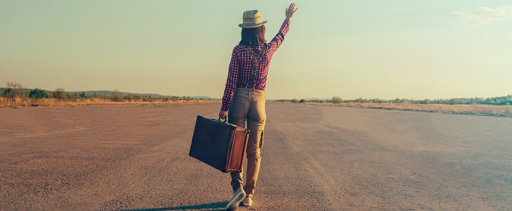 Find Out How You Can Travel the World and Get Paid For It